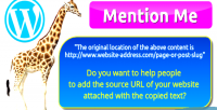 Original the location of the above content www is example com by mention for me