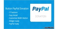 Paypal button donation