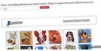 Premium envato site search