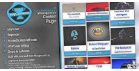 Premium mycontest contest wordpress for plugin