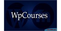 Pro wpcourses