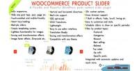 Product woocommerce slider plugin carousel post