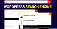 Search wp engine woocommerce wordpress types post custom
