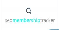 Membership seo plugin wordpress tracker