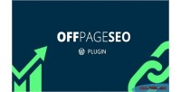 Page off seo plugin