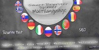 Re smart writer wplugin multilanguage spinner