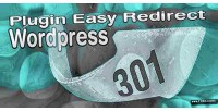 Redirect easy wordpress