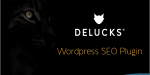 Seo delucks wordpress for plugin