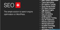 Seo plus search optimize website wordpress your