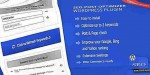 Seo wordpress post optimizer