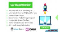 Seo wp image optimizer