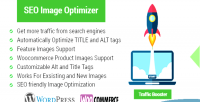 Seo wp image optimizer