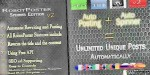Spinner robotposter plugin multilanguage edition