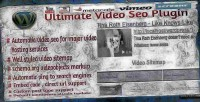 Video ultimate seo plugin