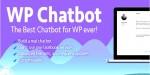 Chatbot wp builder chatbot easy