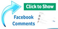 Facebook cts plugin wordpress comments