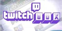 For twitchbox wordpress videos twitch stream
