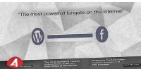 Like facebook plugin wordpress gate