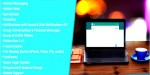 Live websocket chat wordpress messaging instant