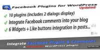 Plugins facebook comments wordpress for dialogs