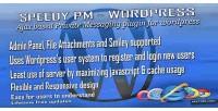 Pm speedy for wordpress