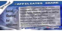 Share affiliates