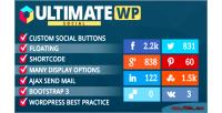 Social ultimate deux