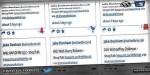 Tweets twitter