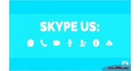 Us skype skype wordpress for action