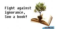 Sowing book wordpress plugin