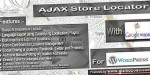 Store ajax locator wordpress