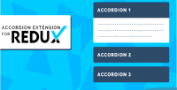 Accordion oscitas extension framework redux for