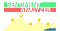 Analyzer sentiment comment wordpress for analysis