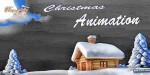 Animation christmas plugin wordpress pro