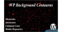 Background wp centaurus