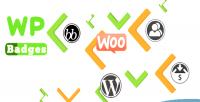 Badges wp