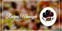 Chef le recipes wordpress for manager