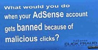 Click adsense fraud plugin wordpress monitoring