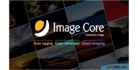 Core image wordpress plugin processing image