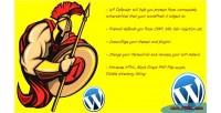 Defender wp security wordpress for plugin