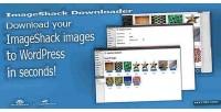 Downloader imageshack