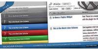 Faqs sugar wordpress plugin management faq