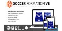 Formation soccer ve
