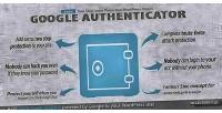5sec google authenticator 2 protection login step