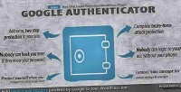 5sec google authenticator 2 protection login step