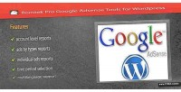 Pro google adsense tools wordpress for plugin
