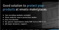 Guard source plugin wp standalone