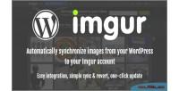 Imgur wordpress cdn