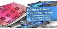 Launch distinctive powerful plugin soon coming