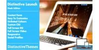 Launch distinctive sleek plugin soon coming